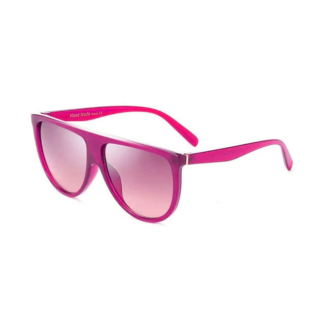 Picture of Style Sunglass