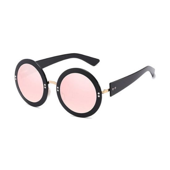 Picture of Round Sunglass