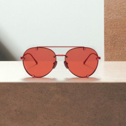 Picture of Sunglass