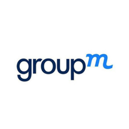 Picture of Groupm