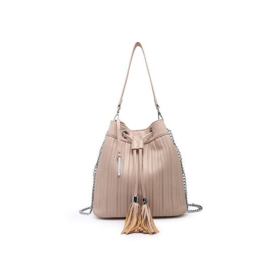 Picture of Large hobo bag