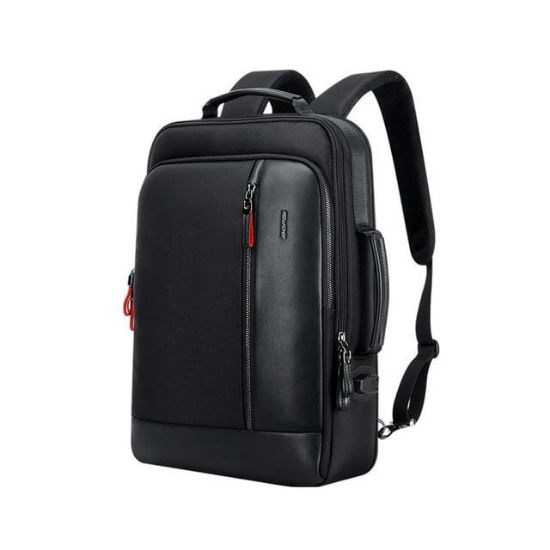 Picture of Back Laptop bags