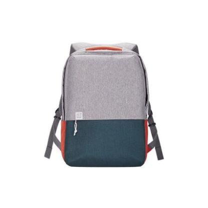 Picture of Original OnePlus Travel Backpack