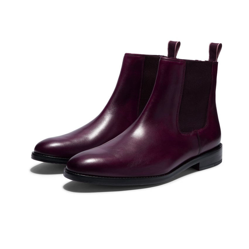 Picture of Chelsea Boot