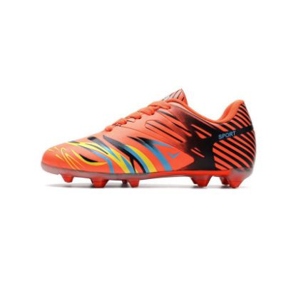 Picture of Sport Soccer Football Boots