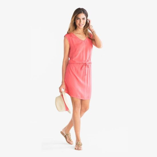 Picture of Jovie Shift Dress