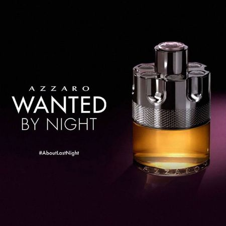 Picture for category Azzaro