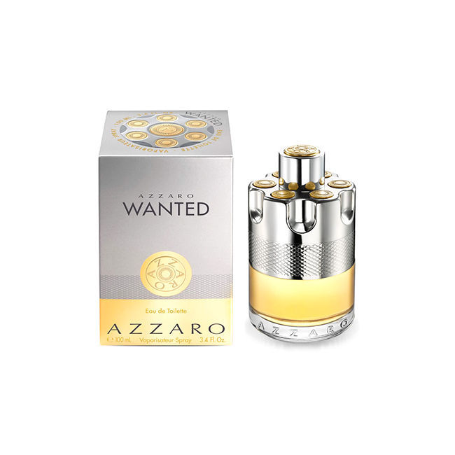 Picture of Azzaro Wanted