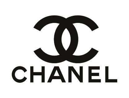 Picture of Channel R